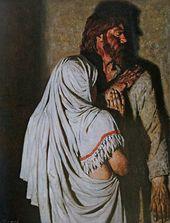 Temptation. 1985–1990