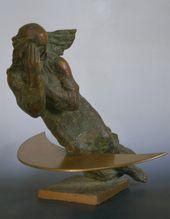 Angel. 1999