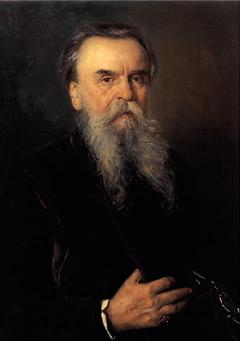 Ivan Tsvetkov