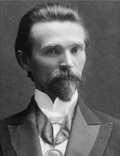 Fyodor Kovalenko