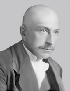 Oscar-Herman Hansen