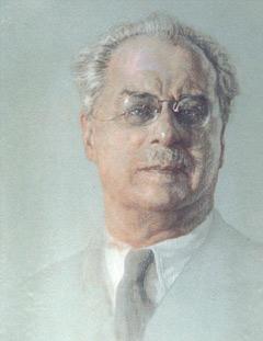 Vladimir Potemkin