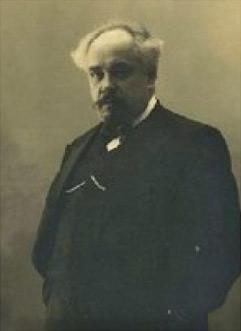 Sergei Permyakov