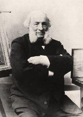 Ivan Aivazovsky. 1890s