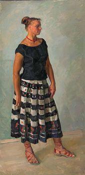Nina. 1958
