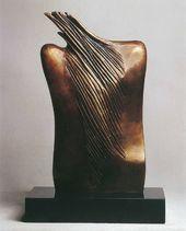 FATEMEH EMDADIAN. Untitled. 2003