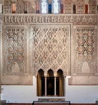 САМОБЫТНОСТЬ И ТВОРЧЕСТВО. Прогулка по избранным музеям изящных искусств Испании