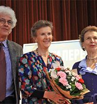 Вечер, посвященный 165-летию со дня рождения Ивана Похитонова