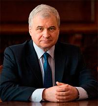 Обращение Чрезвычайного и Полномочног Посла Российской Федерации в Китайской Народной Республике Андрея Денисова
