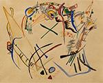 29 марта состоится открытие выставки «До востребования. Коллекции русского авангарда из региональных музеев». Часть II в Еврейск