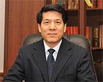 Чрезвычайный и Полномочный Посол Китайской Народной Республики в Российской Федерации Ли Хуэй о новом спецвыпуске «Китай - Росси