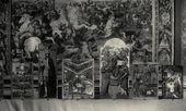 Ikonenausstellung München. 8. – 23. Mai 1929