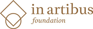 in artibus foundation