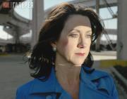 Прайс Кейтлин Тил. Лесли. 2010