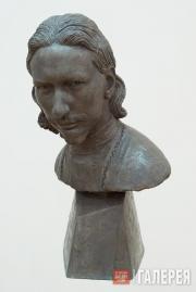 Валерий ЕВДОКИМОВ. Павел Флоренский. 2008