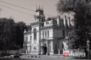 Государственный музей изобразительных искусств Республики Татарстан, Казань