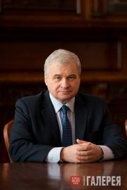 Andrei Denisov