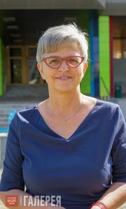 Dr. Heike Uhlig