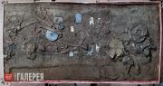 Могила вельможи культуры Лянчжу