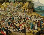 bruegel-the-younger_th.jpg