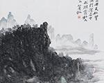huan_binhun_th.jpg