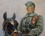 Котов Петр Иванович