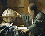 vermeer_th.jpg