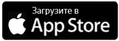 Download The Tretyakov Gallery Magazine in App Store