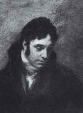 Thomas LAWRENCE. Charlemont Francis William Caulfeild 2nd Earl of Charlemont, KP (1775–1863). 1810