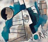 Works. 2000