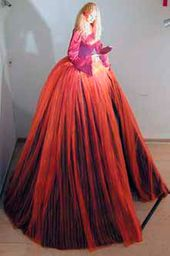 Dorota BIALES. Doll. 2005