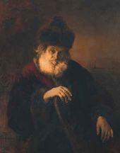 Pavel CHISTIAKOV. Boyar. 1876