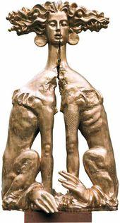 Sphinx. 2001