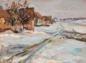 Spring. 1903