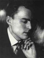 Dementy Alexeievich Shmarinov. 1923