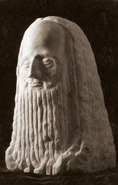 Head. 1911