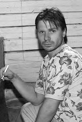 Filipp Rukavishnikov