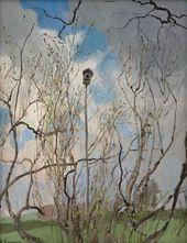 Spring. 1907