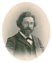Ilya Repin. 1901