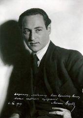 Michael Werboff