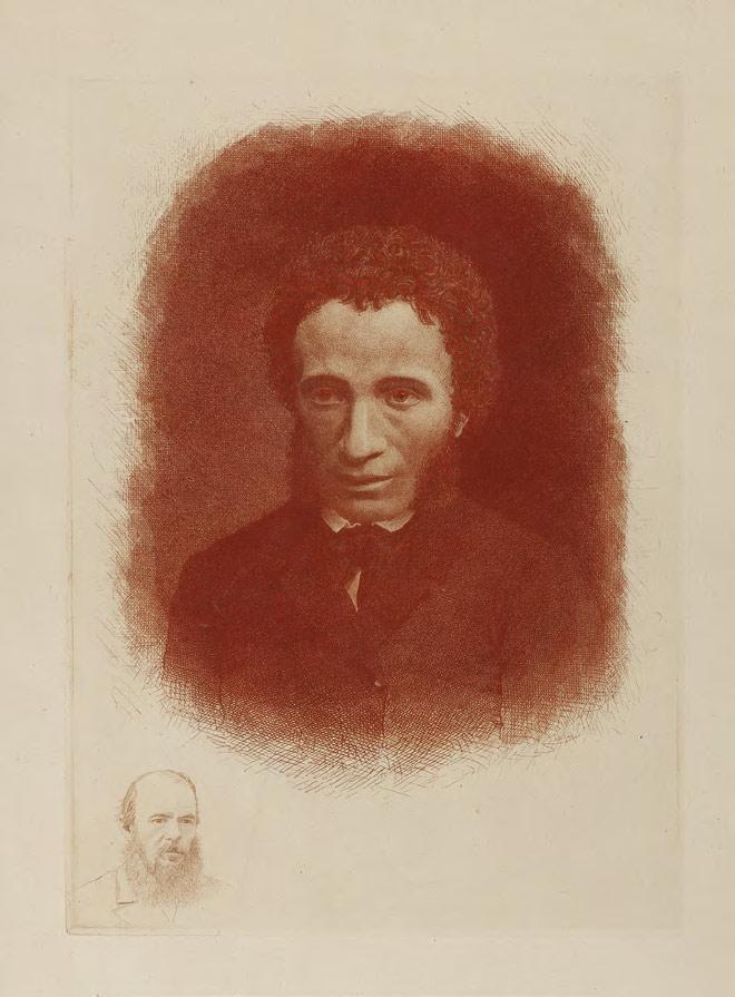 единственное фото пушкина больших заборов