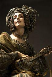 Arabian Melody. 2013
