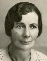 Yelena Vladimirovna Silversvan