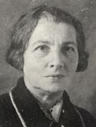 Maria Modestovna Kolpakchi