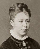 Yelena Polenova