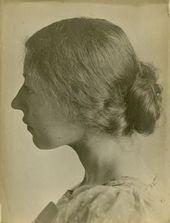 Maria Yakunchikova-Weber [1897]