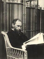Pavel Tretyakov. 1897