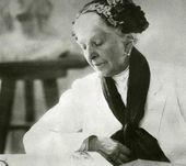 Zinaida Yakunchikova. 1910s
