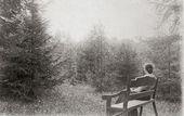 Maria Yakunchikova-Weber. Vvedenskoye. 1897