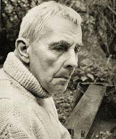 Vasily Pavlovich Sheremetev. 1980s
